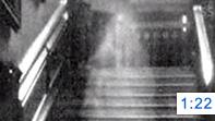 Spirituelle Filme − Was sind negative Wesenheiten (Geister, Dämonen etc.)