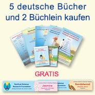 185-ger-books
