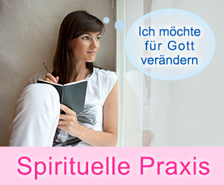 a2-spiritual-practice-3