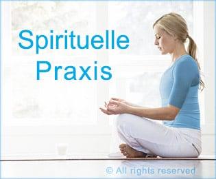 a2-spiritual-practice-8