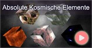 Absolute Kosmische Elements