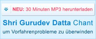 Datta Chant MP3 kostenlos herunterladen