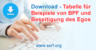 2-GER-Download-PDR-chart-button