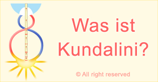 was ist kundalini