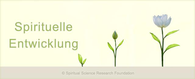 a1-spiritual-growth