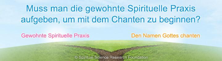 spirituelle-praxis-aufgeben