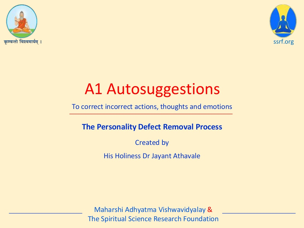 a1-self-hypnosis-autosuggestions-1-1024