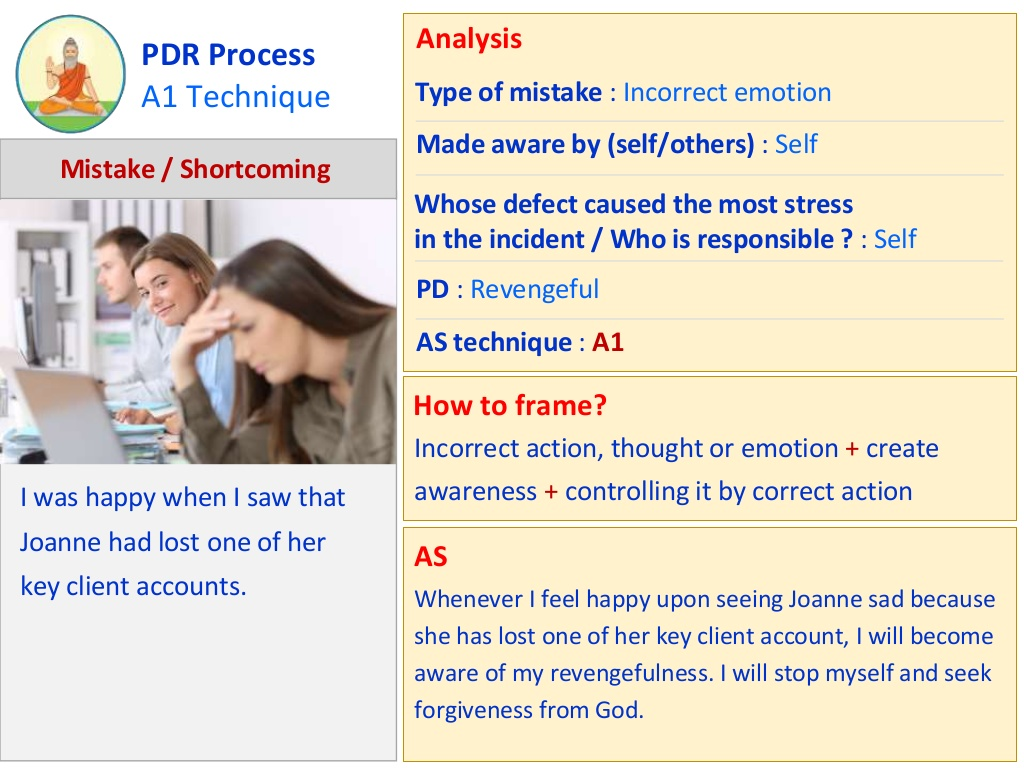 a1-self-hypnosis-autosuggestions-21-1024_21