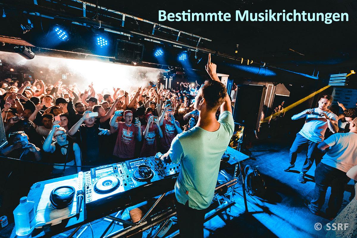 ger-music