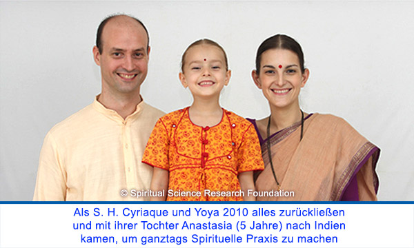 12-GER--1-2009_To_India