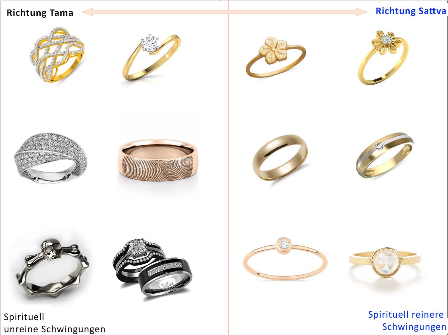 GER-Slides-3-images-3