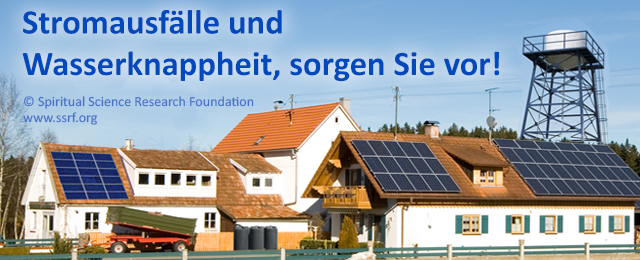 GER-Preparing-for-Power-Outages-640x260