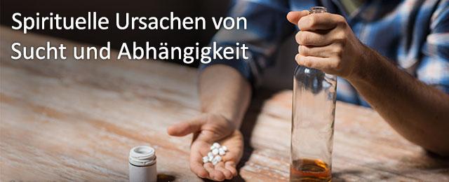 sucht-deutsch
