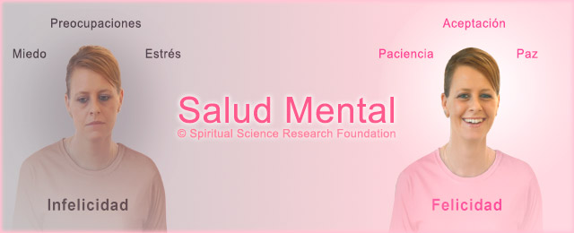 07-SPA-mental-haalth