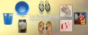 4-SPA-paranormal