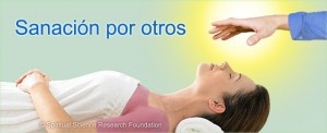 SPA-healing-others
