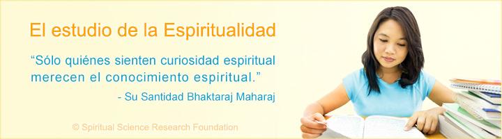 SPA-Study-of-Spirituality