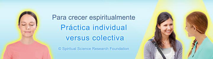 SPA-individual-collective3