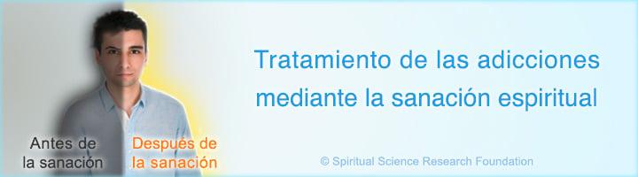 1-Addiction-spiritual-healing