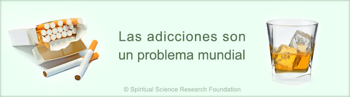 1-SPA_Addictions-are-worldwide-problem