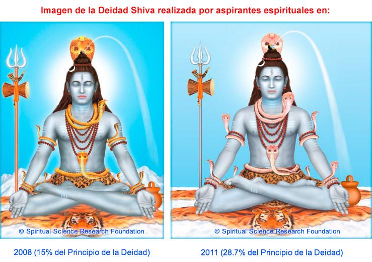 1-SPA_PIP-technique-Deity-Shiva