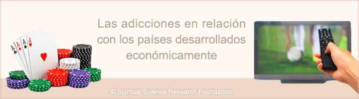 1_SPA_Addictions-developed-societies