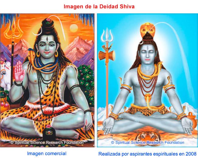 2-SPA_PIP-technique-Deity-Shiva