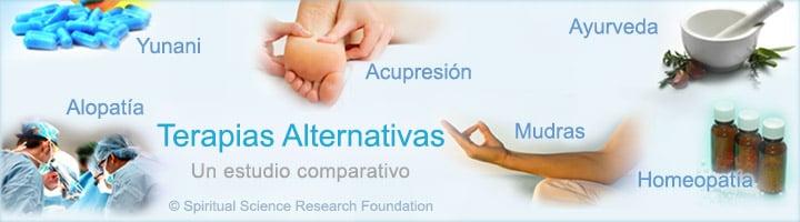 1-spa-Alternative-therapies