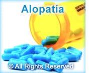 3-spa-Allopathy