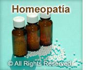 7-spa-Homeopathy