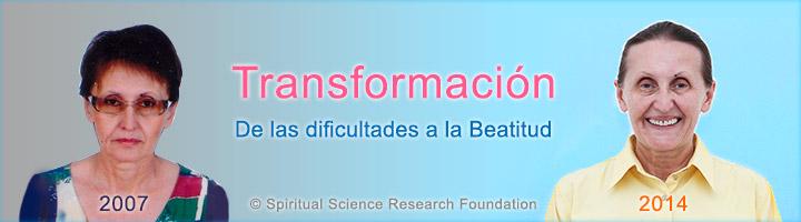 1-SPA_marija-transformation