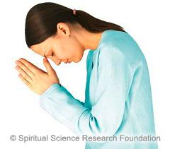 2_Prayer