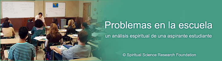1-SPA-problems-in-schools