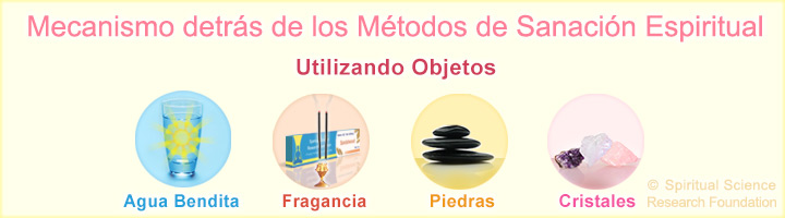 1-spa-healing-methods-objects