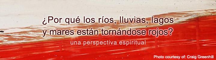 1-SPA-Rivers,-rain,-lake,-sea-turning-red