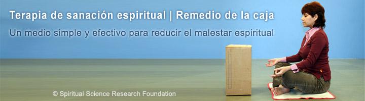 1-SPA-Box-Treatment-Spiritual-Healing-Therapy