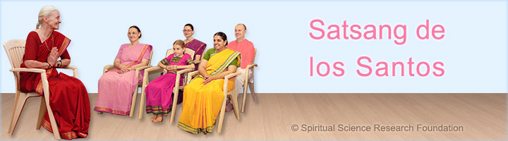1-spa-saints-satsang-landing