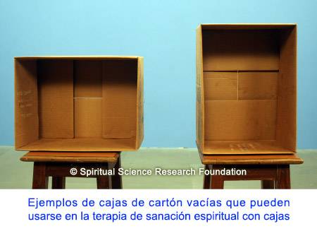 3-SPA-Box-spiritual-healing-remedy-box-examples