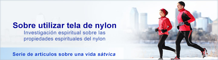 SPA-Spiritual-research-into-the-properties-of-nylon-v1