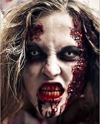 toronto-zombie-walk-2012-75-pics-video_1