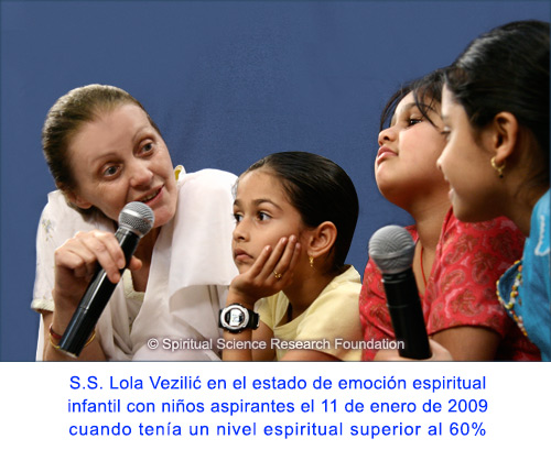 12-SPA-p-lola-childlike-spiritual-emotion