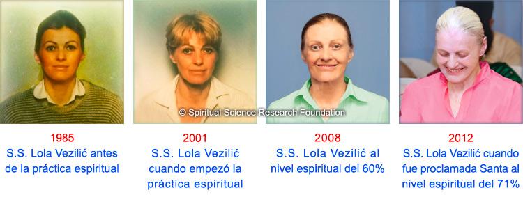 2-SPA-progress-p-lola