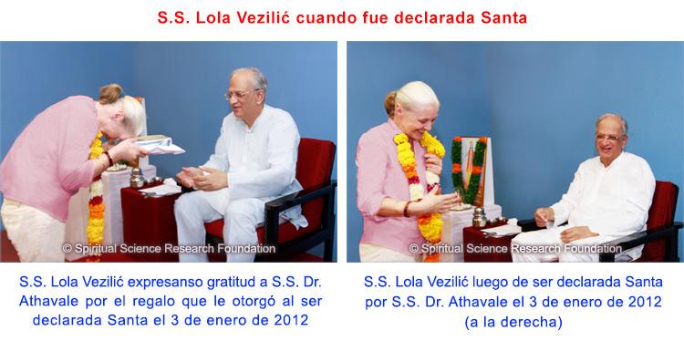 3-SPA-p-lola-sainthood