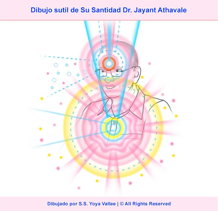 2-SPA-PP_Dr_subtle_drawing