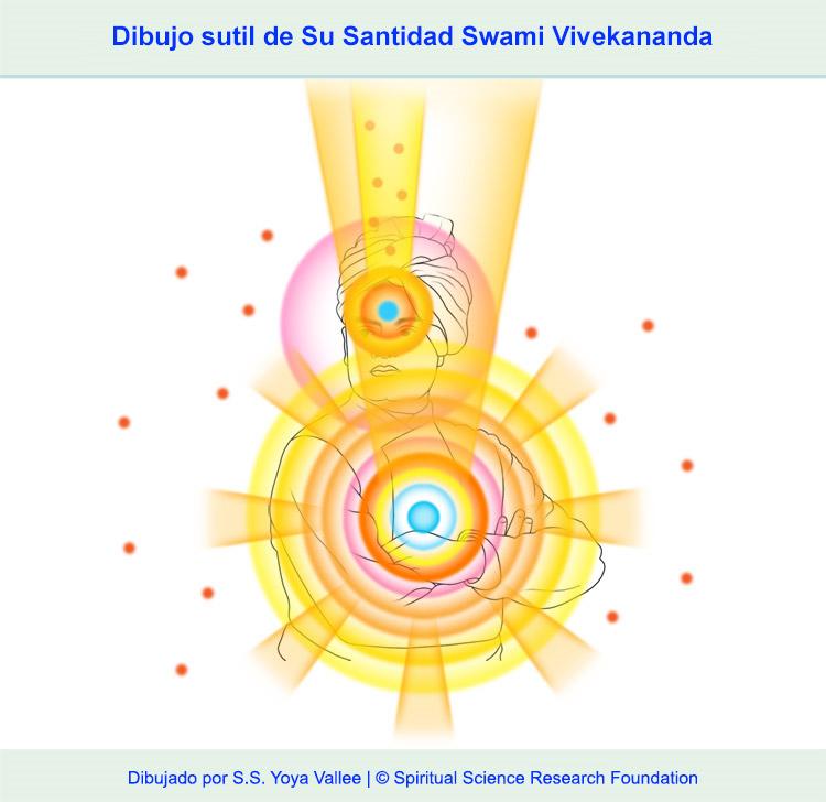 2-SPA-Vivekananda_Subtle