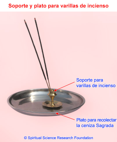 01-SPA-Incense-stick-holder