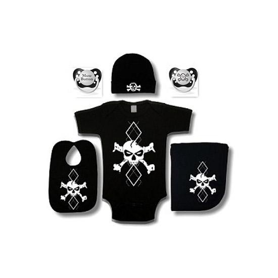09_skulls