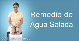 10-Salt-water-remedy
