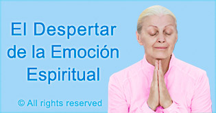 10-spiritual-emotion2