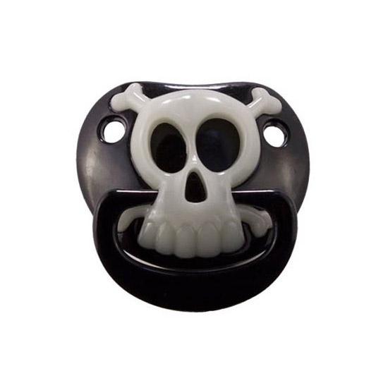 10_skulls